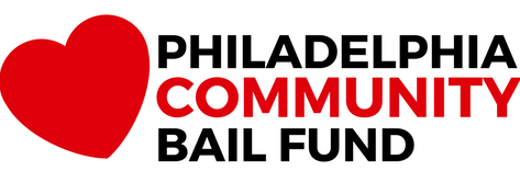 Philadelphia Community Bail Fund